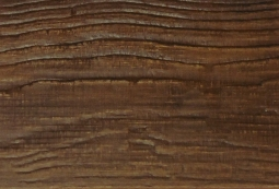 Wood_Grain_1_caramel
