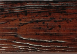Wood_Grain_2_mahagony