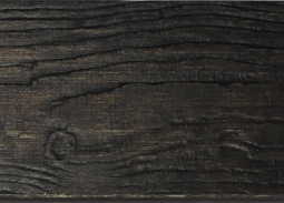 Wood_Grain_3_dark_brown